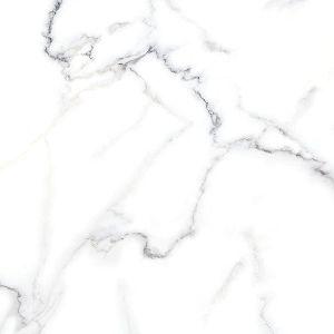 60x60 cm Ceramic Floor Tiles