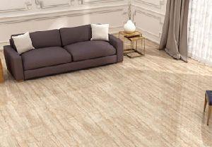 80x80 cm Glossy GVT & PGVT Tiles