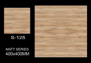 S-125- 40x40 cm Ceramic Floor Tiles