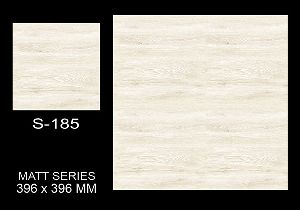 S-185- 40x40 cm Ceramic Floor Tiles