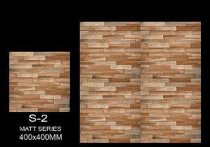 S-2 - 40x40 cm Ceramic Floor Tiles