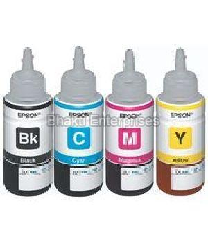 Epson 674 Inkjet Ink