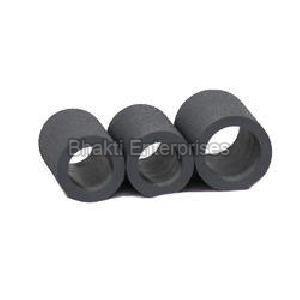 Foam Pickup Roller 02
