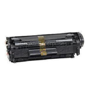 Printer Toner Cartridge 01