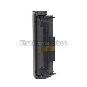 Printer Toner Cartridge 02