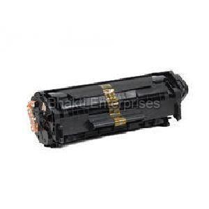 Printer Toner Cartridge 03