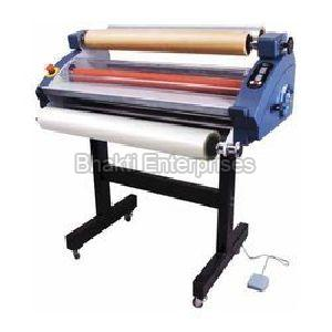NE-1100 Lamination Machine