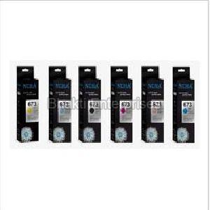 HP 673 Inkjet Ink
