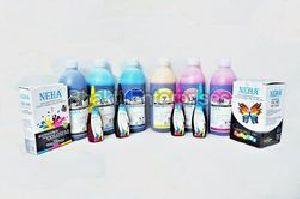 Neha Photocopier and Printer Color Toner Powder, Model Number/Name: Toner Power, Packaging Type: Bottle