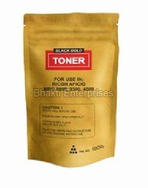 Ricoh Copier Toner Powder