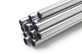Mechanical Steel Tubes