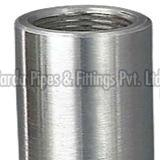 Full Coupling Threaded Fittings