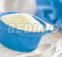 Full Cream Milk Powder