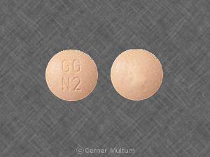 Azeeglan-CF Tablets