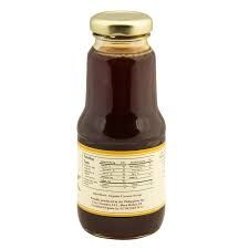 Curozyme Syrup