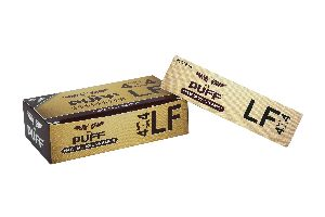 Natural Rolling Paper [4+4]