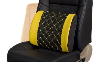 Seat Lumbar Support
