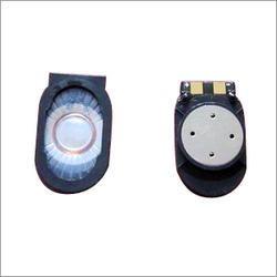 Mobile Mic Ringer