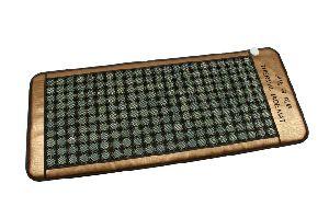 Jade Stone Heating Mat 01