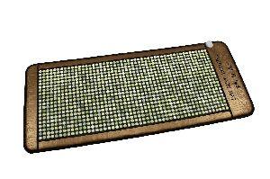 Jade Stone Heating Mat 02