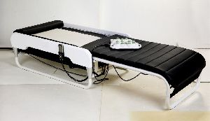 Master V3 Thermal Therapy Massage Bed 02