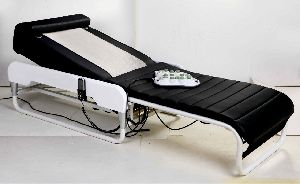 Master V3 Thermal Therapy Massage Bed 03