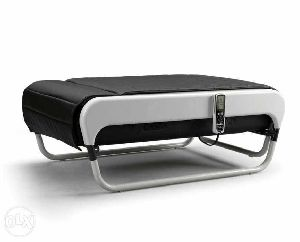 Master V3 Thermal Therapy Massage Bed 04