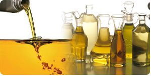 Wholesale Bonny Light Crude Oil Supplier in United States