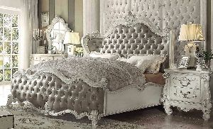 Designer Bed 02