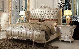 Designer Bed 05