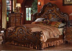 Designer Bed 06