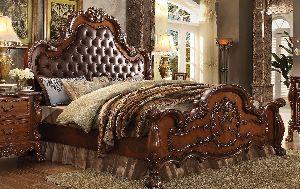 Designer Bed 07