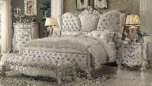 Designer Bed 09