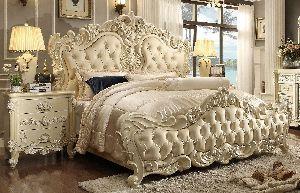 Designer Bed 10