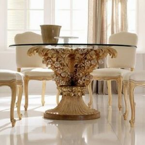 Dining Table Set 13