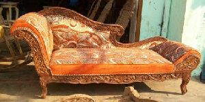 Diwan Couch 01