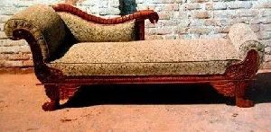Diwan Couch 02