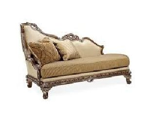 Diwan Couch 04