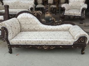 Diwan Couch 05