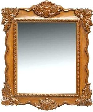 Mirror Frame 01