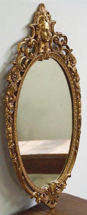 Mirror Frame 11