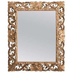 Mirror Frame 12