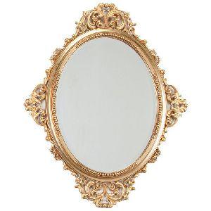 Mirror Frame 13