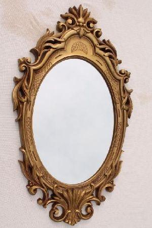 Mirror Frame 14