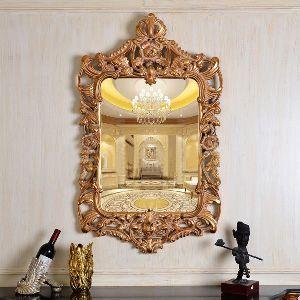 Mirror Frame 15
