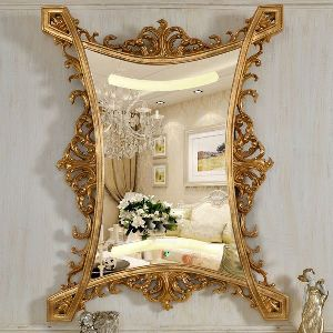Mirror Frame 16