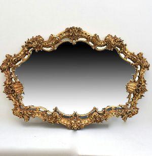 Mirror Frame 18