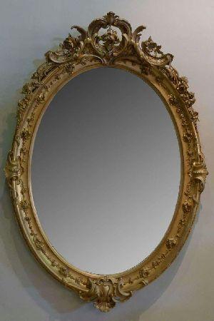 Mirror Frame 20