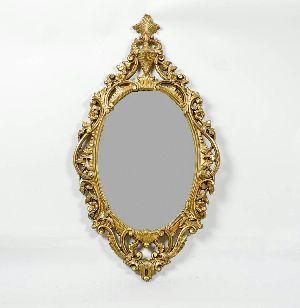Mirror Frame 21
