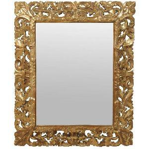 Mirror Frame 22